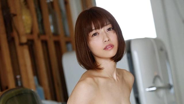 【市川まさみ<いちかわまさみ>Masami4 Summer wind】の見所・ストーリー(あらすじ)・ネタバレ・出演セクシーアイドル女優イメージの過去作品は?