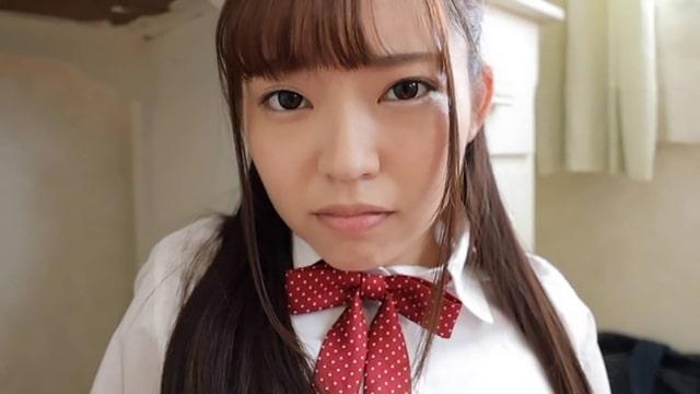 【高山恵美<たかやまえみ>Mが好きです】の見所・ストーリー(あらすじ)・ネタバレ・出演セクシーアイドル女優イメージの過去作品は?