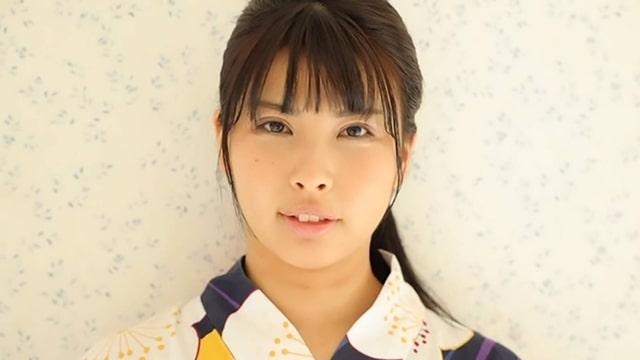 【長門裕子<ながとゆうこ>やっぱり・・私って・・おヘンタイでしょうか?】の見所・ストーリー(あらすじ)・ネタバレ・出演セクシーアイドル女優イメージの過去作品は?