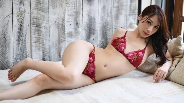 【橋本れいか<はしもとれいか>Reika 人妻は万華鏡のように…】の見所・ストーリー(あらすじ)・ネタバレ・出演セクシーアイドル女優イメージの過去作品は?