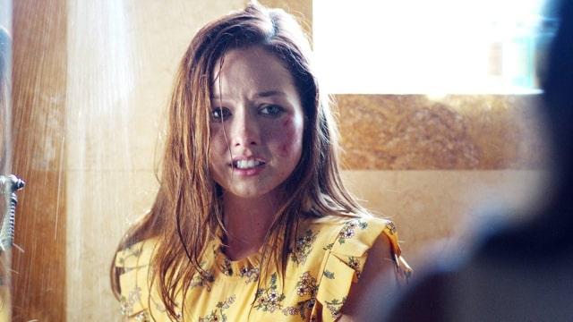 映画【シークレット・フェイス 笑顔の罠】の見所・ストーリー(あらすじ)・出演の俳優と女優は?