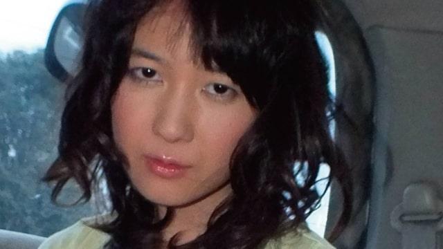 【浜崎ユーリ<はまさきゆーり>車内性交スケベなお嬢様】の見所・ストーリー(あらすじ)・ネタバレ・出演セクシーアイドル女優イメージの過去作品は?