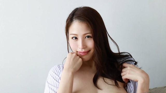 【凛音とうか<りんねとうか>Toka Glamorous Charming】の見所・ストーリー(あらすじ)・ネタバレ・出演セクシーアイドル女優イメージの過去作品は?