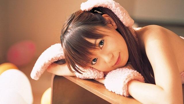 【中川翔子<なかがわしょうこ>ときめき☆しょこたん】の見所・ストーリー(あらすじ)・ネタバレ・出演グラビアアイドルの過去作品は?